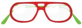 lunettes moncef marzouki