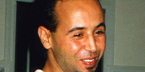 zouahair yahiaoui