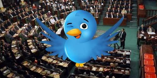 assemblee-twitter