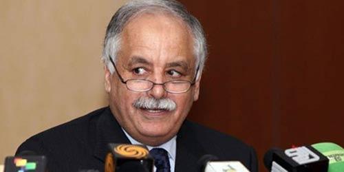 baghdadi-mahmoud