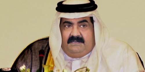 emir-qatar