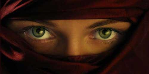 yeux-niqab