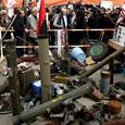 armes-libye