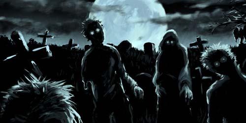 zombie-tunisie