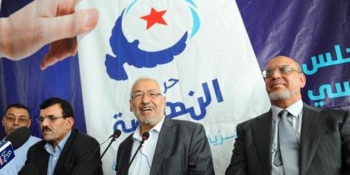 ennahdha-tunisie
