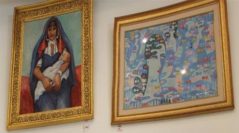 tableaux-expo-benali
