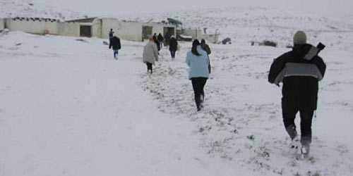 froid-tunisie