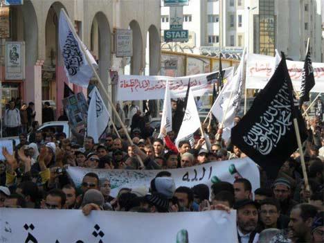 tahrir-tunisie