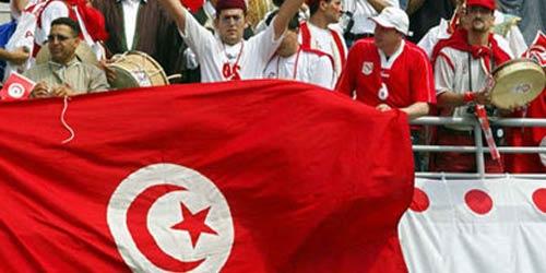 foot opium tunisie