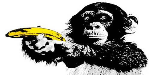 bananes-singes