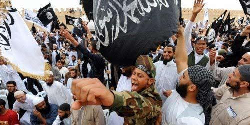 salafistes-violences