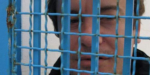 sami-fehri-prison