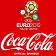 coca-cola-tunisie
