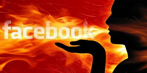 facebook-tunisie