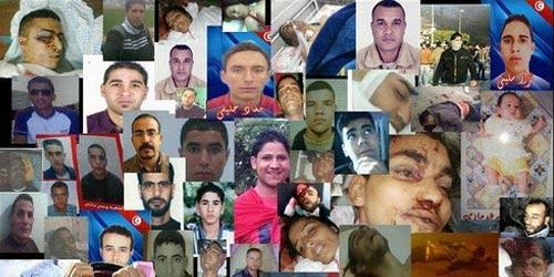 martyrs-tunisie