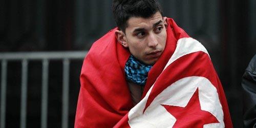tunisie-egalite