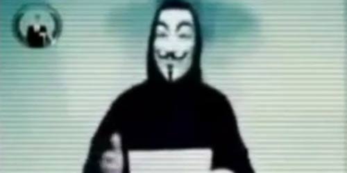 anonymous-tunisia tunisie