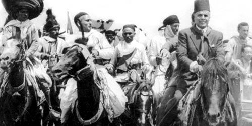 bourguiba-lazhar-chraiti
