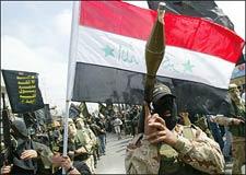 irak-dhihad