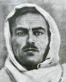 lazhar-chraiti