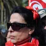 leila-toubel-tunisie
