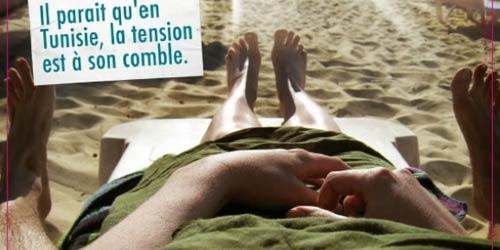 tunisie-campagne-tourisme