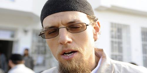 mohamed-bakhti