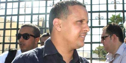 ayoub-massoudi