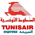 tunisair-express