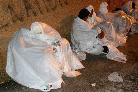 tunisiens-lampedusa