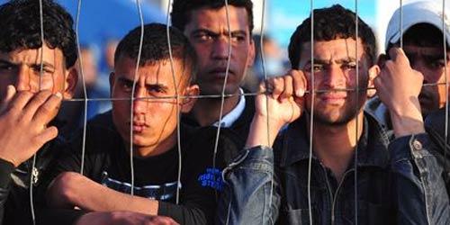 tunisiens-reves