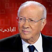 caid-essebsi
