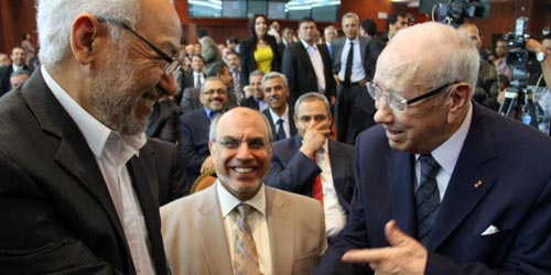 ghannouchi-essebsi
