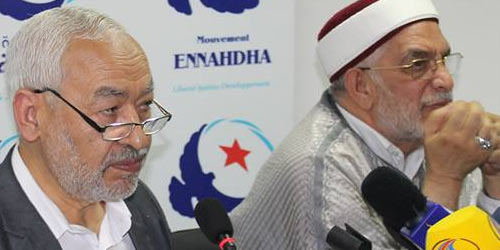 ghannouchi-mourou