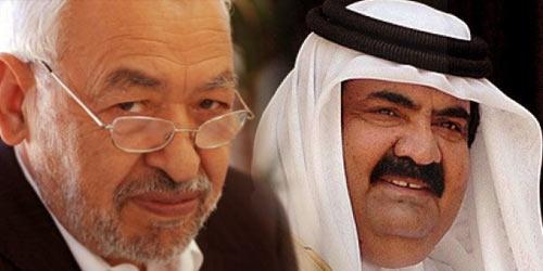 ghannouchi-qatar