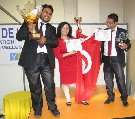 inventeurs-tunisiens