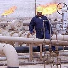 petrole-tataouine