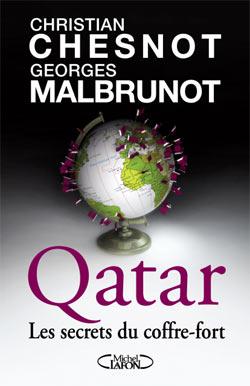 qatar-coffrefort