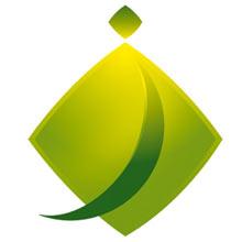 zitouna-banque