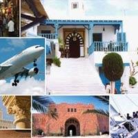 tourisme-tunisie