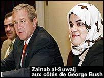 zaineb-suwaij