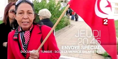 envoye-special-tunisie