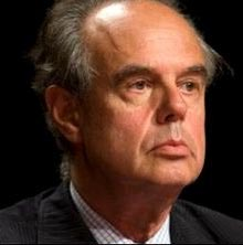 frederic-mitterrand