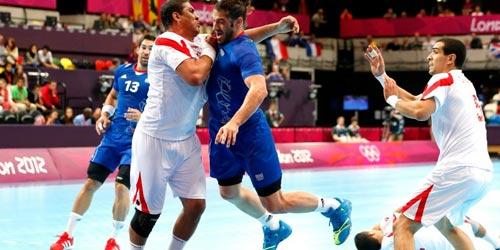 handball-tunisie