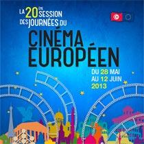 cine-européen