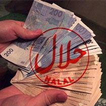 finance-islamic