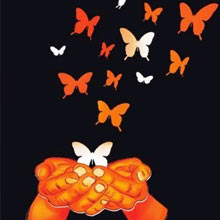 orange-social
