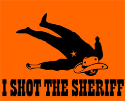 shot-the-sheriff