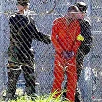 les-tunisiens-de-guantanamo-bientot-de-retour-