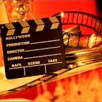 atelier-cinema